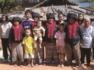 タイの生産者写真