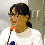 村松紀子さん