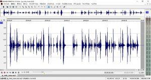 SOUND FORGE Pro 12.0 Suite