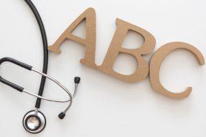 医療と通訳