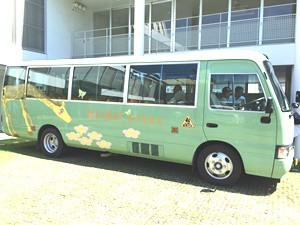 150827_bus