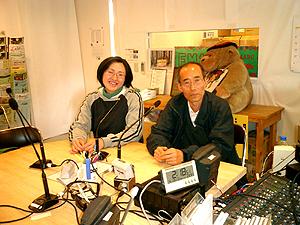 日本国憲法を読む!4月は「在日外国人の教育を受ける権利」