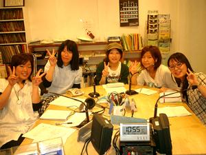 関西学院大学学生制作番組#4