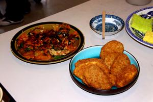 多文化food3