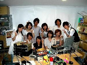 tcc 関西学院大学