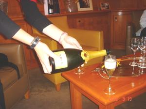 関西学院大学山中速人研究室夏休み企画~7週連続のワイン講座~