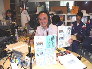 先週に引き続き奄美群島最大の唄者の声を集めたレコードがCDとして復刻~勝島徳郎さん伊都子さん親娘