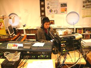 関西学院大学総合政策学部4年生が生放送で送る卒業制作番組ラストです。