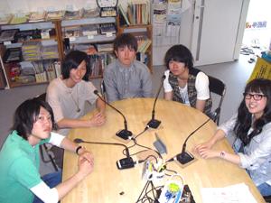 関西学院大小島グループ