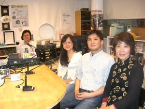 神戸華僑歴史博物館チャリティーコンサートのご紹介!
