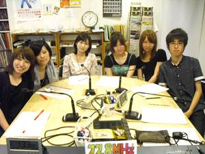 関西学院大学第8回目