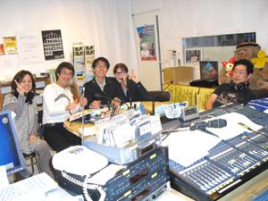 11月14日の韓国・朝鮮語番組『ヨボセヨ』はゲストが一杯!