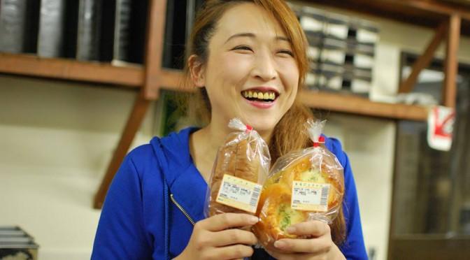 Voice of Fukushima~福島の声をお届けします・・制作福島のメディアの仲間