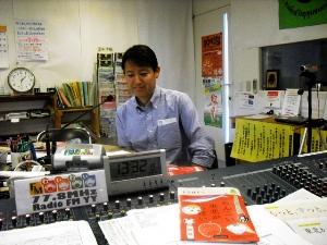 神戸を拠点とするフェリシモ~女性による東北の産業復興を支援する「とうほくIPPOプロジェクト」開始