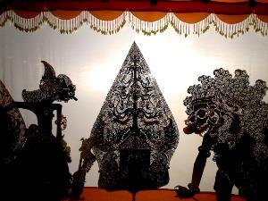 「にわのあかり」2012
