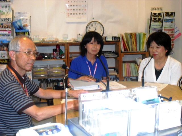 細田児童館