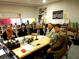 三田市同和教育研究協議会・三田小地域部会