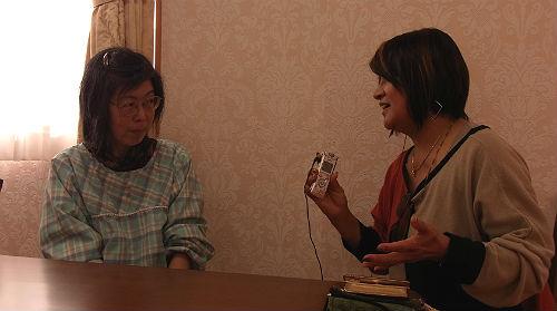 3月のゲストは「小川旅館」女将 小川京子さんです