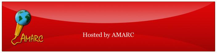 AMARC日本協議会