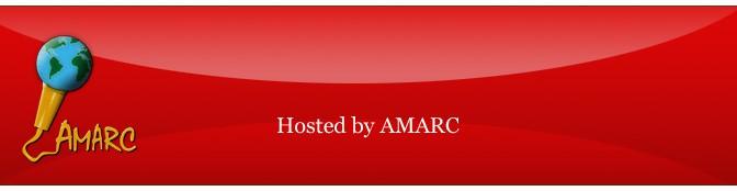 アジア・太平洋地域AMARC世界会議がインド・バンガロールで開催。