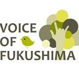 voiceoffukushima