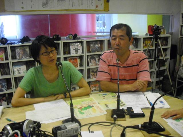 神戸長田の多文化・多言語コミュニティ放送局│FMわぃわぃおかげさまで十周年!京都ベジタリアンフェスティバル投稿ナビゲーションカテゴリーアーカイブSNSもチェックYoutube Live 始めました。電話でのお問合わせはFMYYの聞き方contents一般会員、賛助会員を募集しています!長田の歴史を掘り起し、未来予想図をお届けたかとりコミュニティセンターコミュニティメディア関連サイト