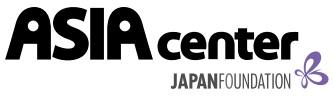 日本・インドネシア・フィリピンにおける防災コミュニティラジオの経験共有事業