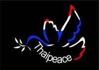 タイピースロゴ