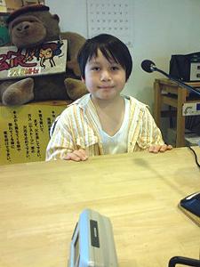 tukamoto_akiyoshi