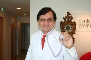 ドクターオルテガ