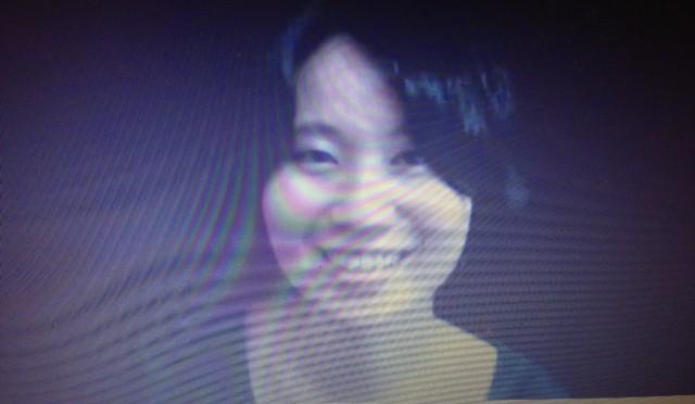今月のマイペンライ・サバイサバイは「タイ・チュラロンコン大学の卒業式」