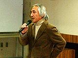 KOBEながたスクランブル」」 (2005年2月5日 土曜日12:00~13:55)