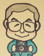 すたあと長田のサタデーエキスプレス 「耳で聴く西神戸の自然歳時記」のコーナーを紹介します
