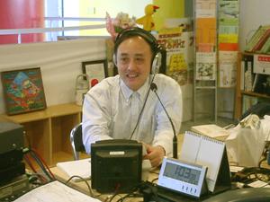 戦後 もうひとつの創憲…沖縄からの問いかけ − 6月17放送の日本国憲法を読む −