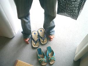 sascha_shoes