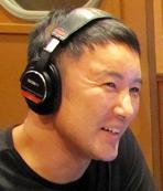 山本太郎さん