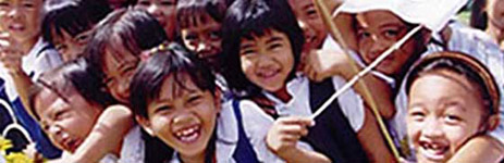 JICAフィリピン事務所