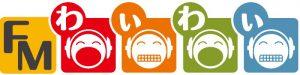 netfmyy_logo
