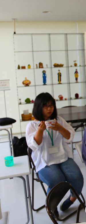 kobegakuin_student2