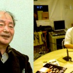 2011年夏の特番 「災害とマイノリティ」シリーズ1 関東大震災と朝鮮人 姜徳相さんの講演録より