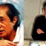 2011年春の特番 在日朝鮮人史歴史家・故金慶海(キム・ギョンエ)氏が語る阪神教育闘争