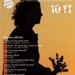 año I  No.3 2006年10月11月号