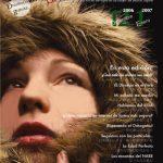 año I No.4 2006年12月2007年1月号