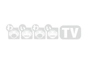 〜長田の多文化な魅力を発信!〜 『わぃわぃTV』映像発表会のお知らせ